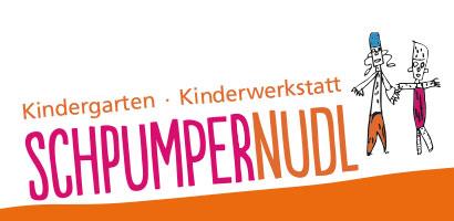 Kinderwerkstatt Schpumpenudl in Telfs